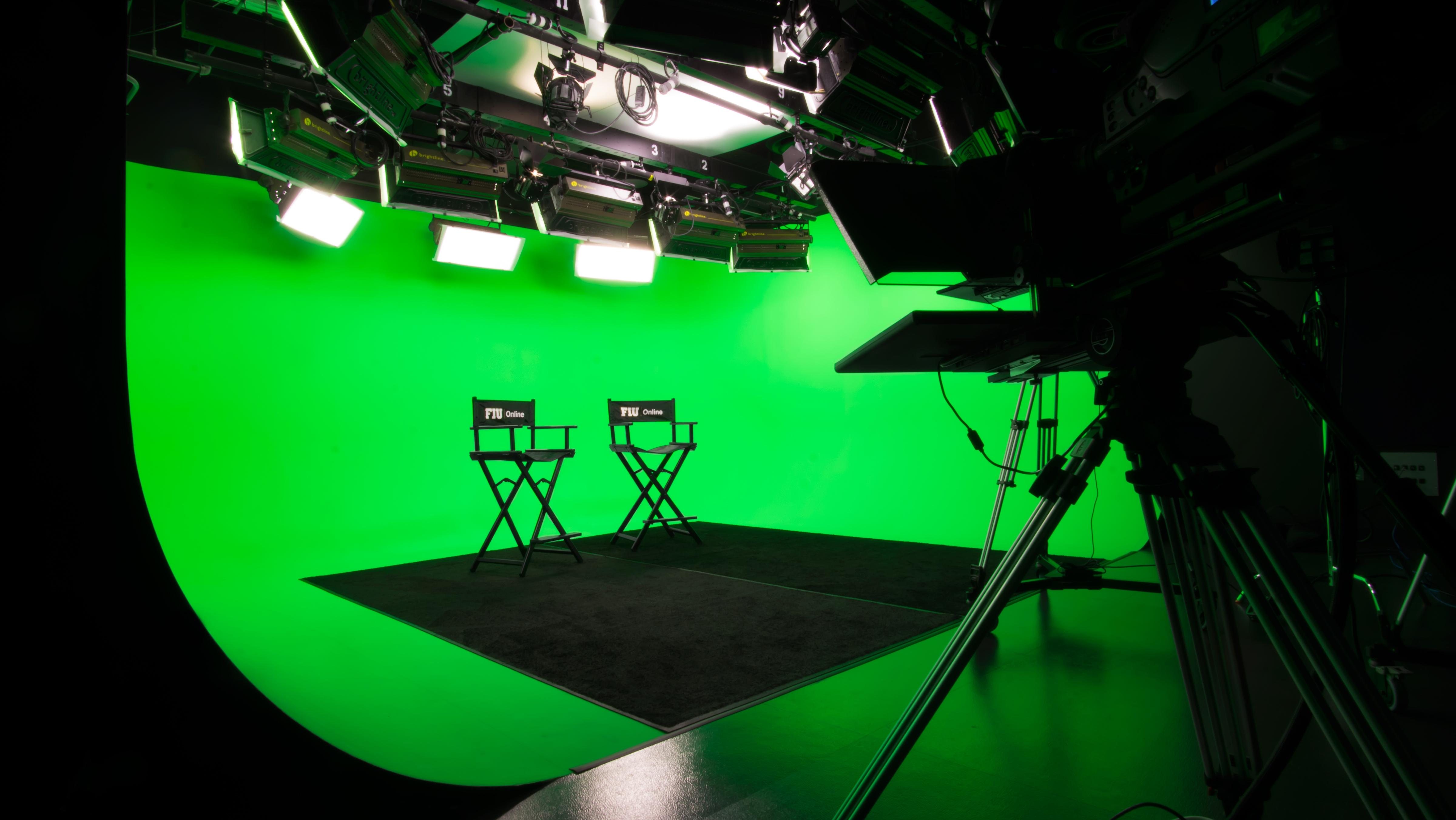 green-studio-03