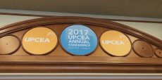 2017 UPCEA Annual Conference