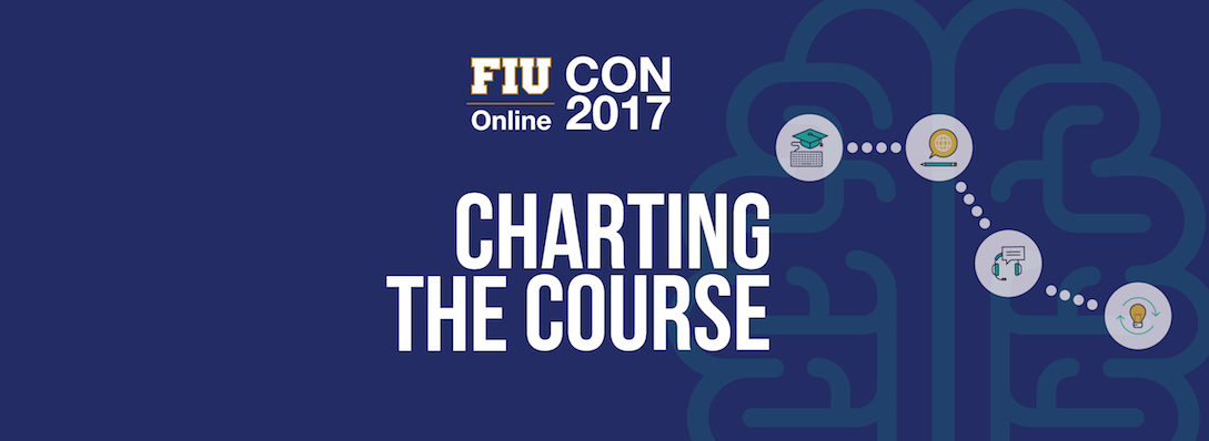 Will You Join Us At The 2017 Fiu Online Conference Online Insider