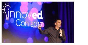 Jaime Casap Innoved Conference