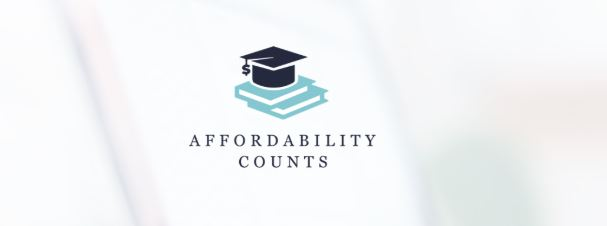 Affordability Counts logo