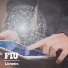 Decorative: FIU Libraries