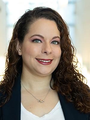 Christina Schettini